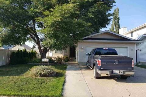 3256 36a Avenue Nw, Edmonton | Image 2