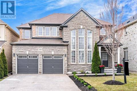 House for sale at 3256 Liptay Ave Oakville Ontario - MLS: 30732997