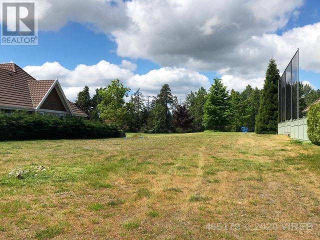 Residential property for sale at 3256 Majestic Dr Courtenay British Columbia - MLS: 465179