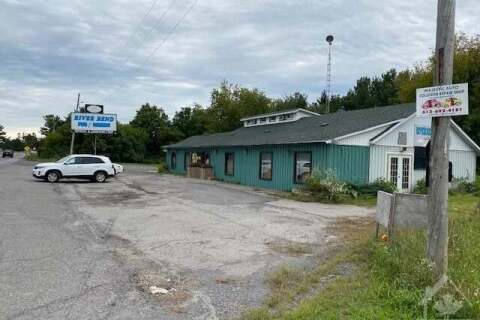 Commercial property for sale at 3256 River Rd Ottawa Ontario - MLS: 1210868
