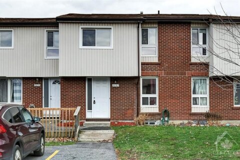 Condo for sale at 3257 Bannon Wy Gloucester Ontario - MLS: 1219615