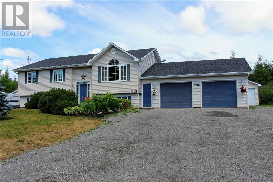 House for sale at 3257 Main St Salisbury New Brunswick - MLS: M127583