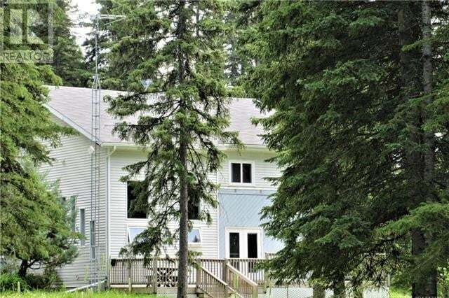 House for sale at 32579 Range Road 52  Rural Mountain View County Alberta - MLS: CA0174465