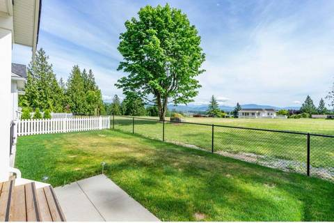 32586 Ross Drive, Mission | Image 2