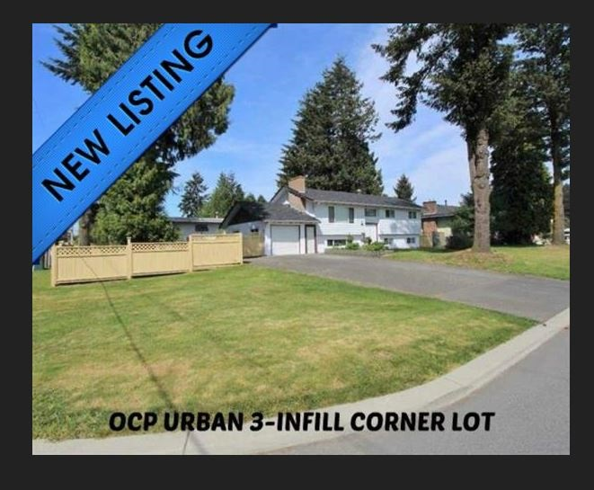 Removed: 32591 Bevan Avenue, Abbotsford, BC - Removed on 2018-11-01 05:51:13