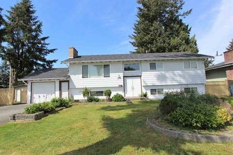 House for sale at 32591 Bevan Ave Abbotsford British Columbia - MLS: R2385514