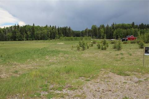 Home for sale at 311 Twprd 325a  Unit 325a Rural Mountain View County Alberta - MLS: C4233369