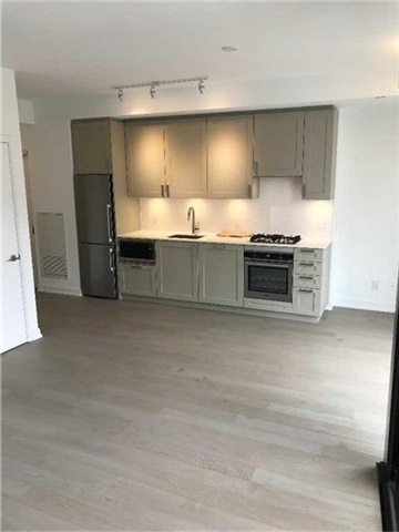 For Rent: 326 - 1100 Kingston Road, Toronto, ON | 1 Bed, 1 Bath Condo for $2,000. See 13 photos!