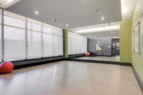 Apartment for rent at 1185 The Queensway Ave Unit 326 Toronto Ontario - MLS: W4855464