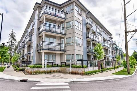 Condo for sale at 13228 Old Yale Rd Unit 326 Surrey British Columbia - MLS: R2442531