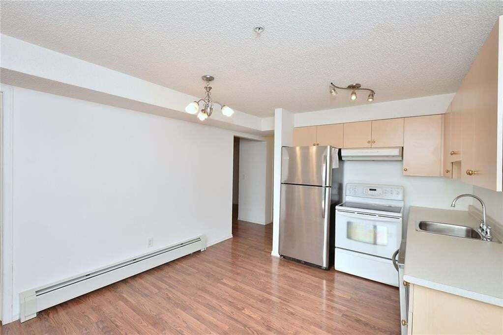 Condo for sale at 1717 60 St SE Unit 326 Red Carpet, Calgary Alberta - MLS: C4272329