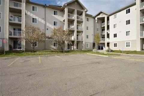 Condo for sale at 1717 60 St Southeast Unit 326 Calgary Alberta - MLS: C4272329