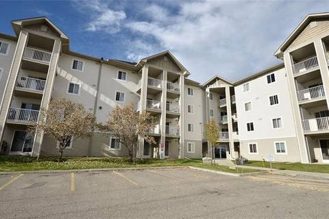 Condo for sale at 1717 60 St Southeast Unit 326 Calgary Alberta - MLS: C4272329