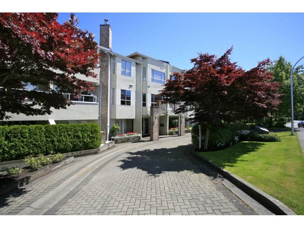 Removed: 326 - 1952 152a Street, Surrey, BC - Removed on 2018-08-03 13:54:28