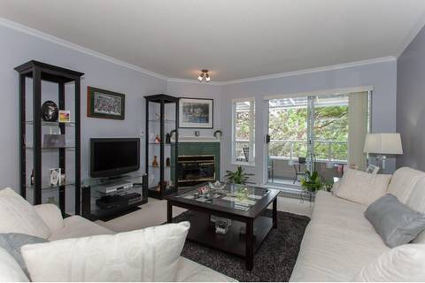 Condo for sale at 1952 152a St Unit 326 Surrey British Columbia - MLS: R2428020