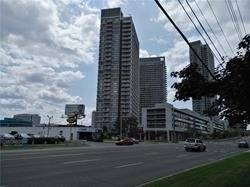 Condo for sale at 2035 Sheppard Ave Unit 326 Toronto Ontario - MLS: C4577012