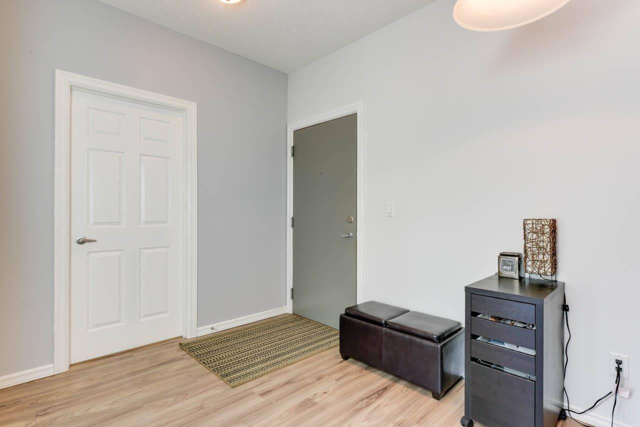 Condo for sale at 226 Macewan Rd Sw Unit 326 Edmonton Alberta - MLS: E4189275