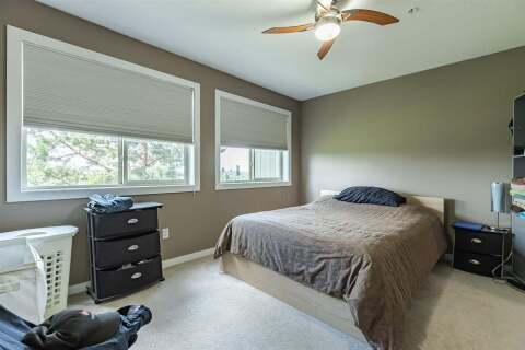 Condo for sale at 278 Suder Greens Dr NW Unit 326 Edmonton Alberta - MLS: E4202894