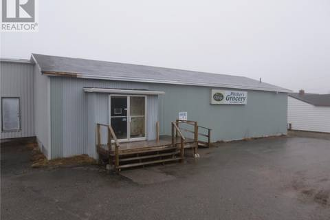 Home for sale at 326 Main Rd Arnold's Cove Newfoundland - MLS: 1193932