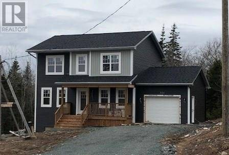 House for sale at 336 Savoy Ave Unit 326 Lucasville Nova Scotia - MLS: 202000965