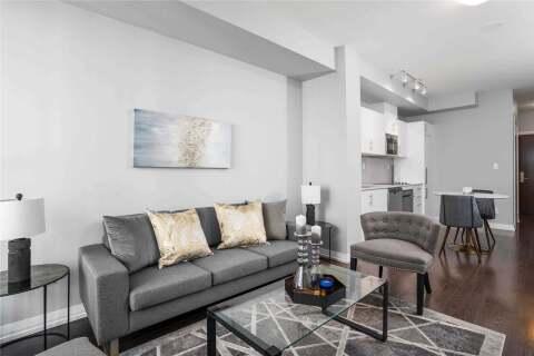 Condo for sale at 460 Adelaide St Unit 326 Toronto Ontario - MLS: C4959719