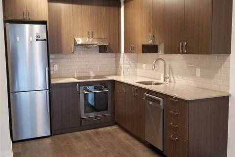 Apartment for rent at 50 Ann O'reilly Rd Unit 326 Toronto Ontario - MLS: C4494599