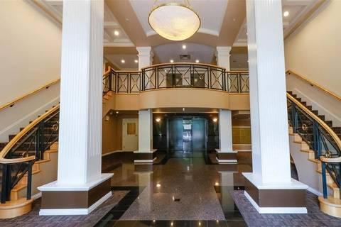 Condo for sale at 5888 Dover Cres Unit 326 Richmond British Columbia - MLS: R2385066