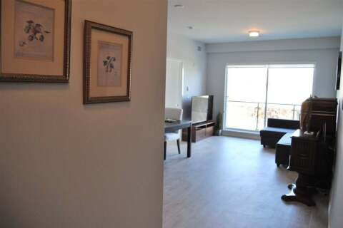 Condo for sale at 6283 Kingsway  Unit 326 Burnaby British Columbia - MLS: R2445266