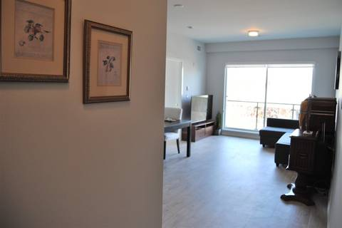 Condo for sale at 6283 Kingsway St Unit 326 Burnaby British Columbia - MLS: R2445266