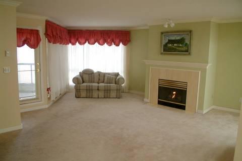 Condo for sale at 7437 Moffatt Rd Unit 326 Richmond British Columbia - MLS: R2370538