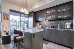 Apartment for rent at 783 Bathurst St Unit 326 Toronto Ontario - MLS: C4393421