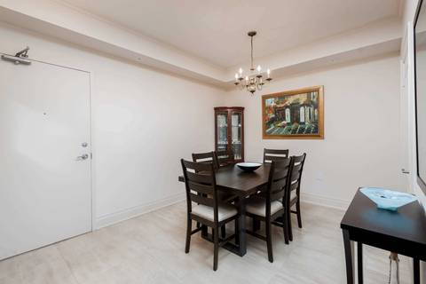 Condo for sale at 8201 Islington Ave Unit 326 Vaughan Ontario - MLS: N4724007