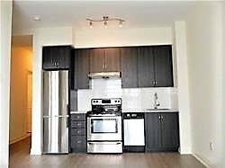Apartment for rent at 8763 Bayview Ave Unit 326 Richmond Hill Ontario - MLS: N4637066