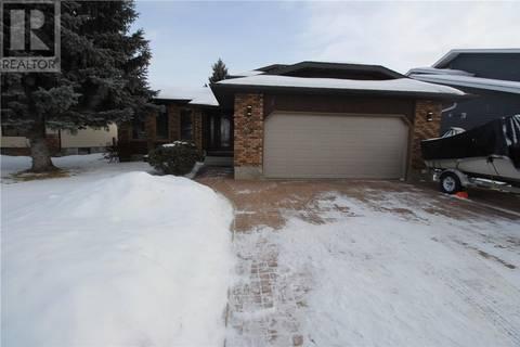 House for sale at 326 Bornstein Cres Saskatoon Saskatchewan - MLS: SK798725
