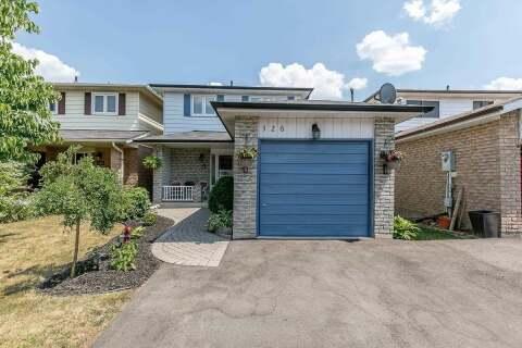 House for sale at 326 Britannia Ave Bradford West Gwillimbury Ontario - MLS: N4823660