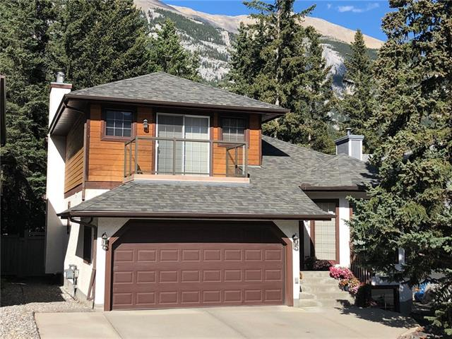56 ridge road canmore sold on mar 6 zolo house for sale at 326 canyon cs canmore alberta mls c4186915 malvernweather Images
