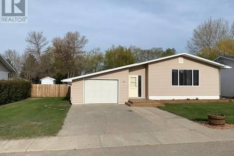 House for sale at 326 Central Ave Montmartre Saskatchewan - MLS: SK763428