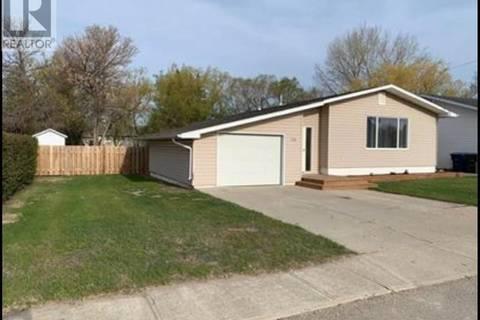 House for sale at 326 Central Ave Montmartre Saskatchewan - MLS: SK796427