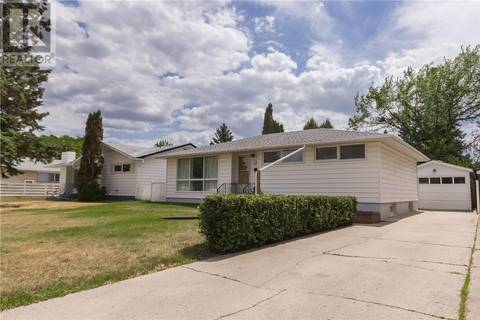 House for sale at 326 Elm St E Saskatoon Saskatchewan - MLS: SK777342