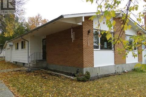 House for sale at 326 Fourth St Kamsack Saskatchewan - MLS: SK750550
