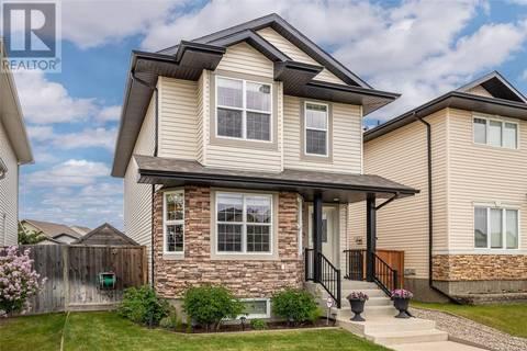 House for sale at 326 Galloway Rd Saskatoon Saskatchewan - MLS: SK778037