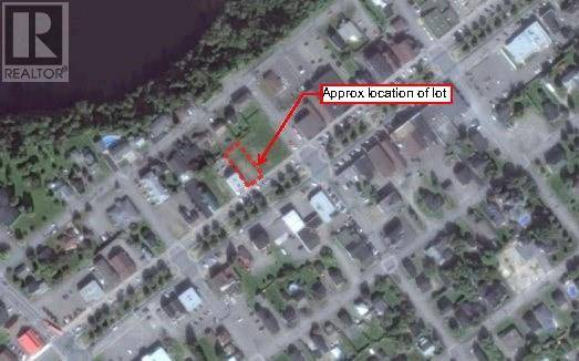 Residential property for sale at 0 Broadway Blvd Unit 326 Grand Falls New Brunswick - MLS: M124881