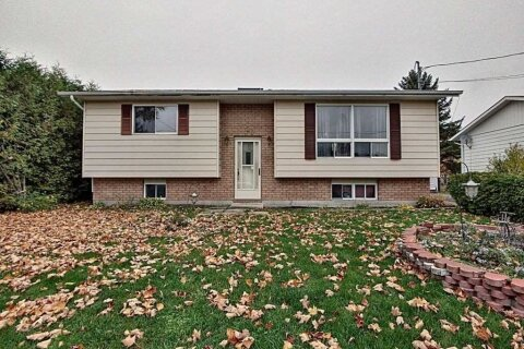 House for sale at 326 Mcnicoll St Tay Ontario - MLS: S4969018
