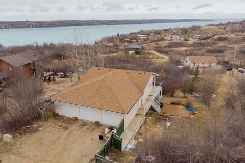 House for sale at 326 Rigby Rd Saskatchewan Beach Saskatchewan - MLS: SK767169