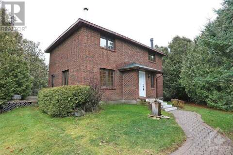 House for sale at 326 Salter Rd Smiths Falls Ontario - MLS: 1201303