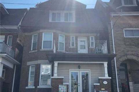 Townhouse for sale at 326 St George St Toronto Ontario - MLS: C4831052