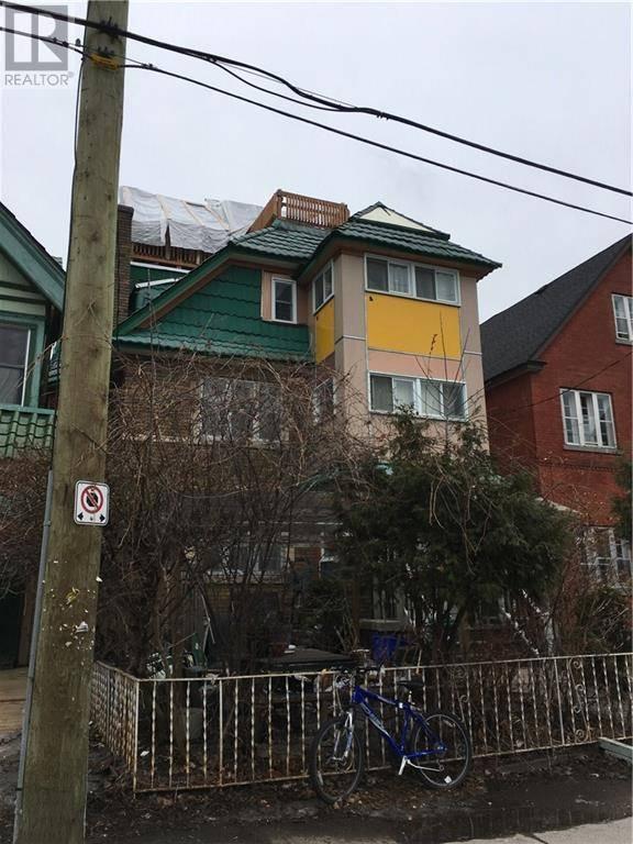326 Wilbrod Street, Ottawa | Image 2