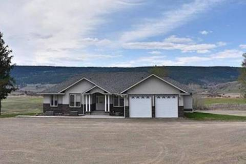 House for sale at 97 (cariboo) Hy S Unit 3260 150 Mile House British Columbia - MLS: R2349263