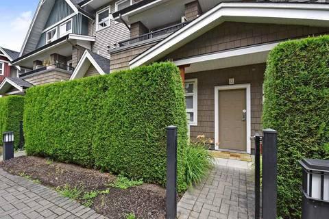 3260 54th Avenue E, Vancouver | Image 1