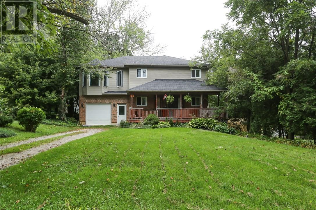Removed: 3260 Erbs Road, Baden, ON - Removed on 2018-12-09 04:15:09